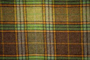 Loom Room rug
